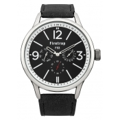 frietrap men's multi dial watch