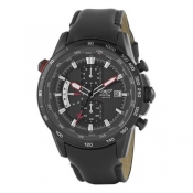 aviator avw2020g275 chronograph men's watch